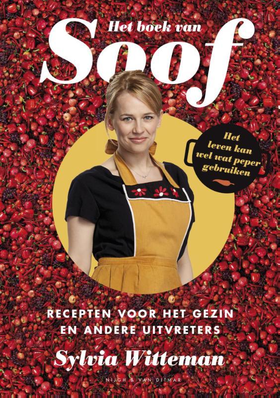 Het boek van Soof (eBook)