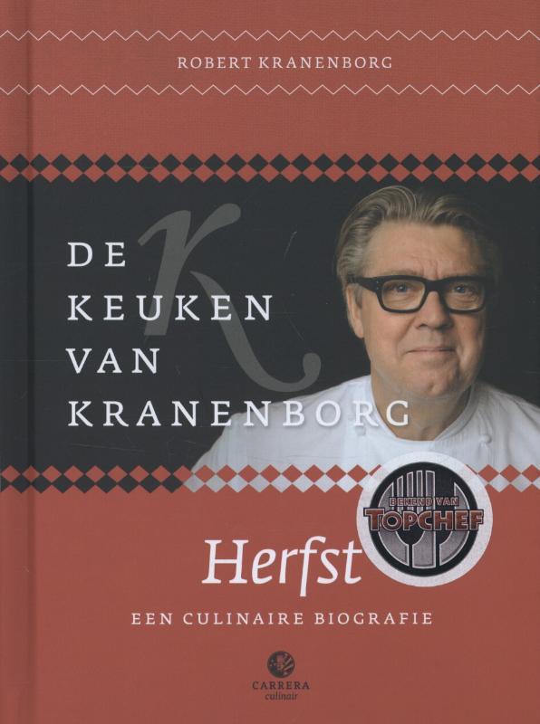 De keuken van Kranenborg Herfst