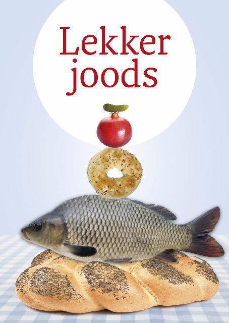 Lekker joods