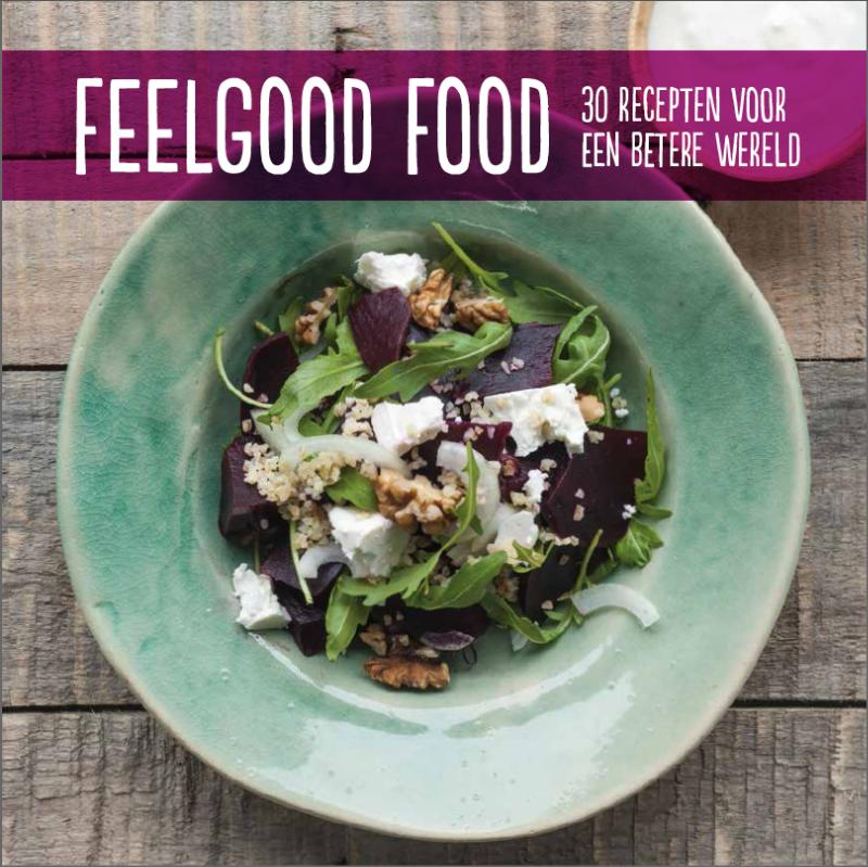 Feelgood food