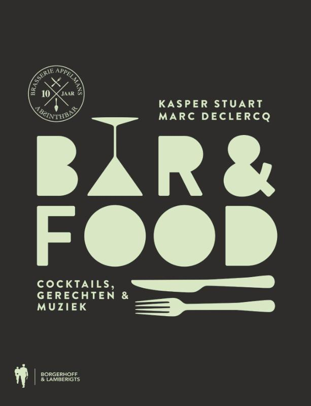Bar & food