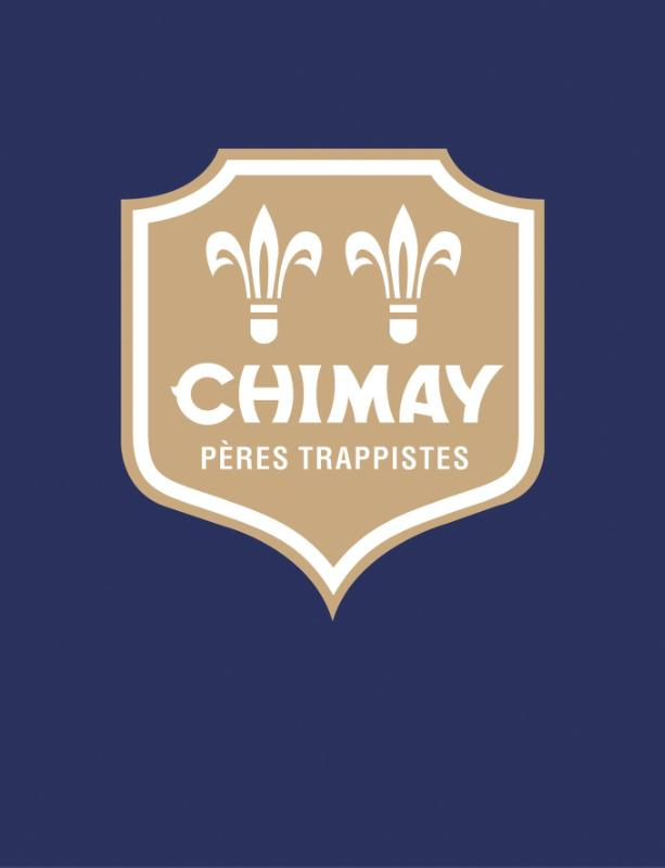 Chimay – Pères Trappistes