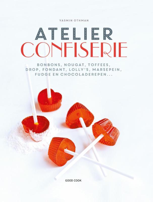 Atelier Confiserie