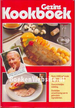 Gezins Kookboek