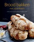 Brood bakken met zuurdesem