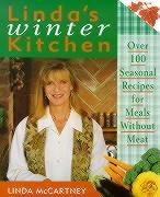 Linda's Winterkitchen