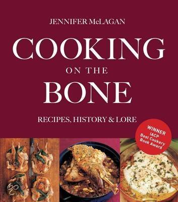 Cooking on the Bone