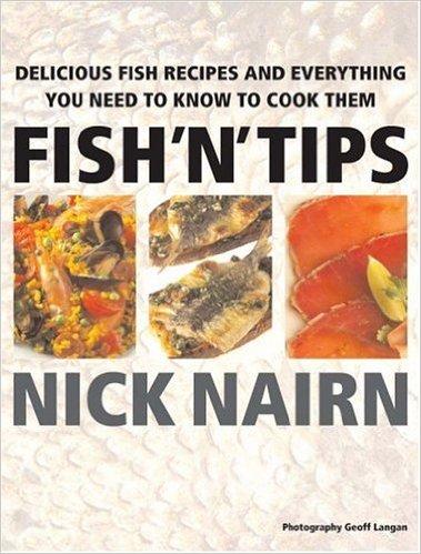 Fish'n'tips