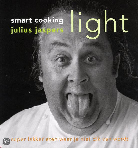 Smart Cooking Light