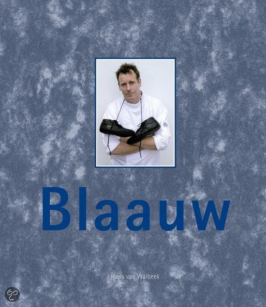 Blaauw