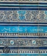 Moro Londen
