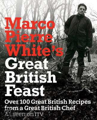 Great British Feast
