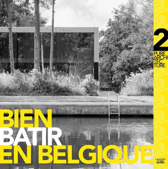 Bien bâtir en Belgique 2