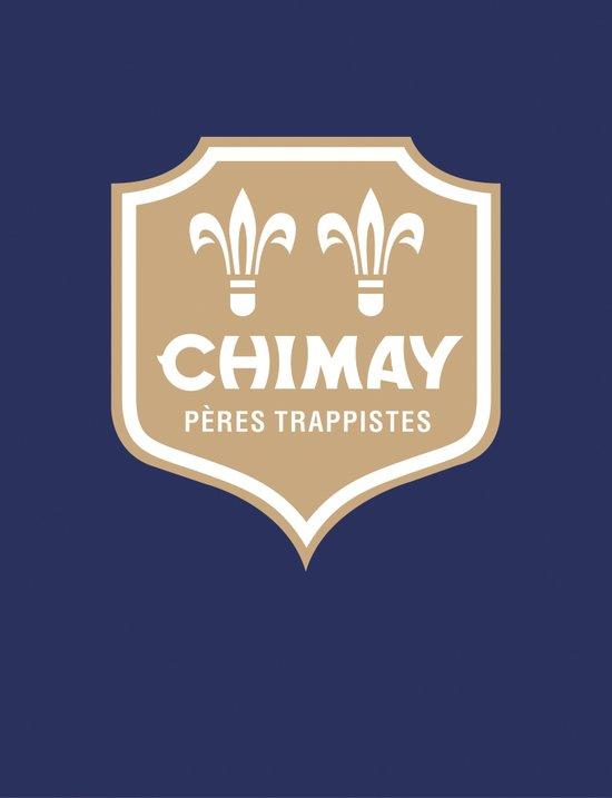 Chimay – Version française