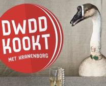 DWDD kookt met Kranenborg