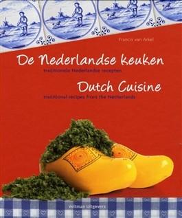 De Nederlandse Keuken
