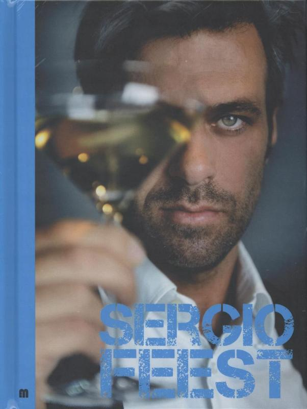 Sergio Feest