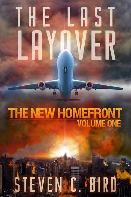 The Last Layover