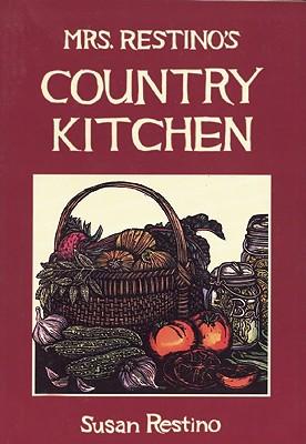 Mrs. Restino's Country Kitchen