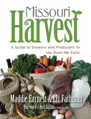 Missouri Harvest