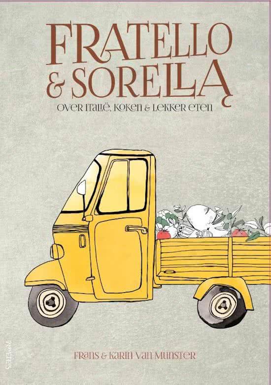 Fratello & Sorella