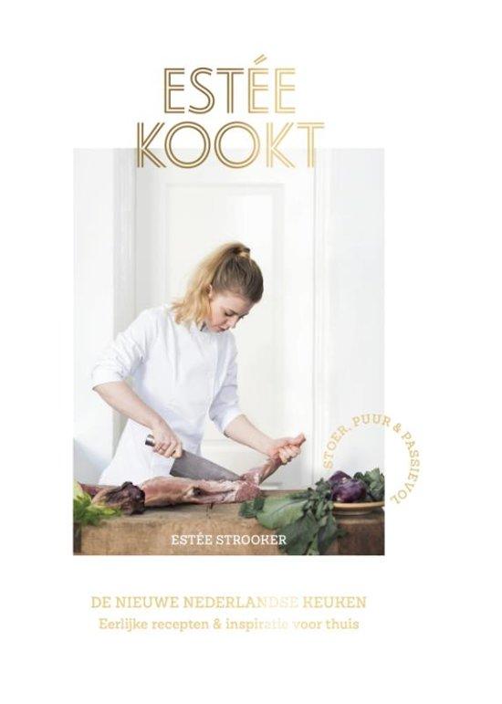 Estee Kookt
