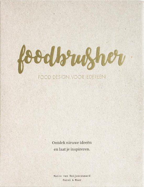 Foodbrusher