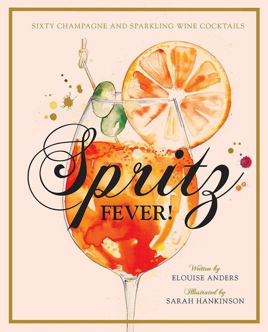 Spritz Fever !