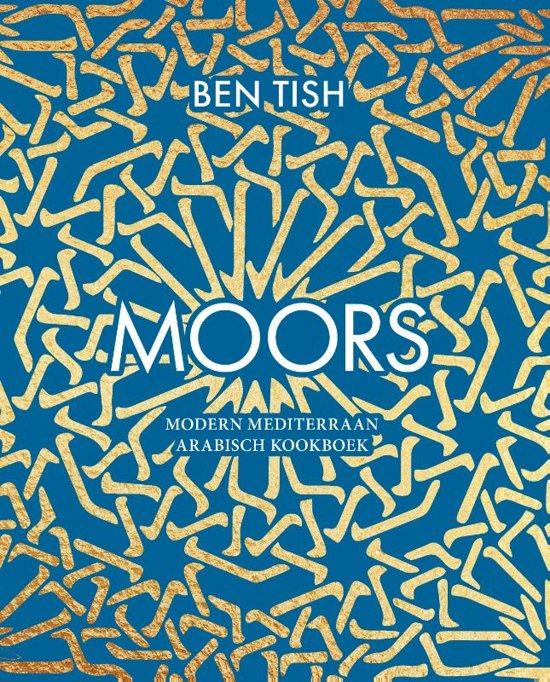 Moors.